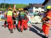 TRT Zuchwil - THL Tage 2015