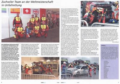 artikel_zeitung_zk_wrc2012