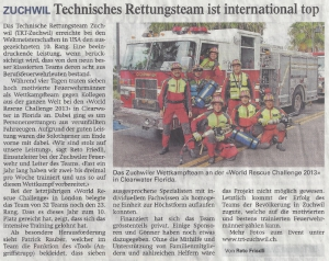 artikel_zeitung_sz_wrc2013