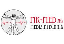 mk-medlogo