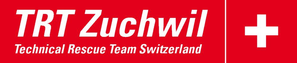 TRT Zuchwil